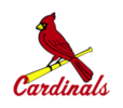 louis_cardinals_thumb